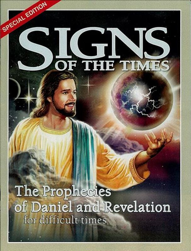PROPHECIES OF DANIEL & REVELATION FOR DIFFICULT TIMES,SHARING,4333003500